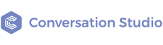 conversational Studio