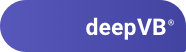 deepVB