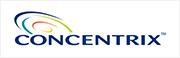 Concentrix (CNXC)