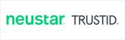 TRUSTID - Neustar