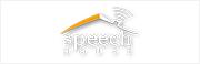 Speechouse - İleri Ses Teknolojileri