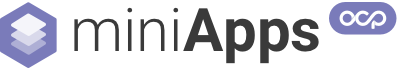 OSP-miniapps-logo