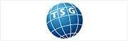 TSG IT Advanced Systems Ltd. - conversational ai companies