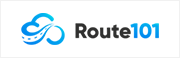 Route 101 Ltd. - Scalable contact centre & unified communications software in the cloud.